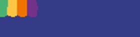 christofsteinhauser.com Retina Logo